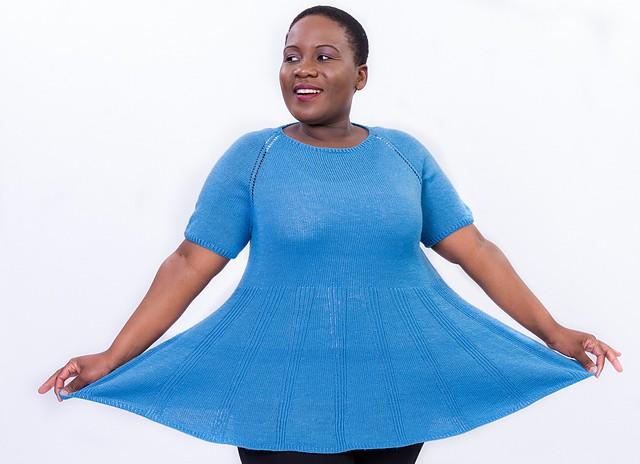 90381d2a Designet av Noma Ndlovu – Bigger Than Life