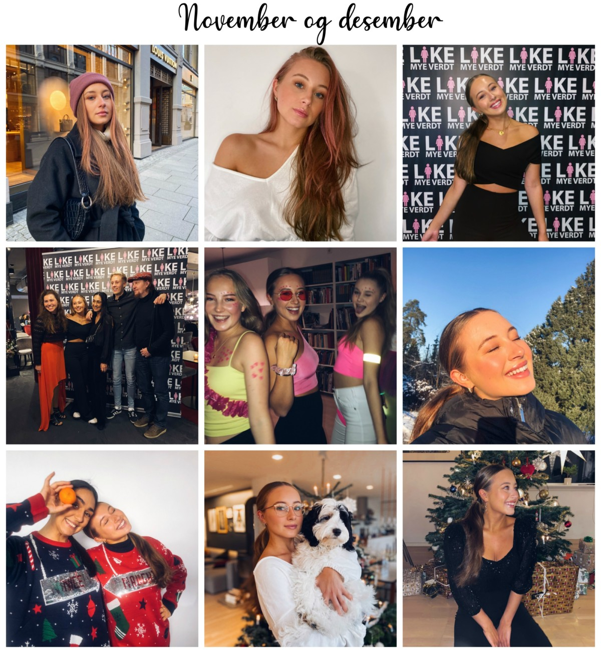 vennetid • Browse images about vennetid at Instagram