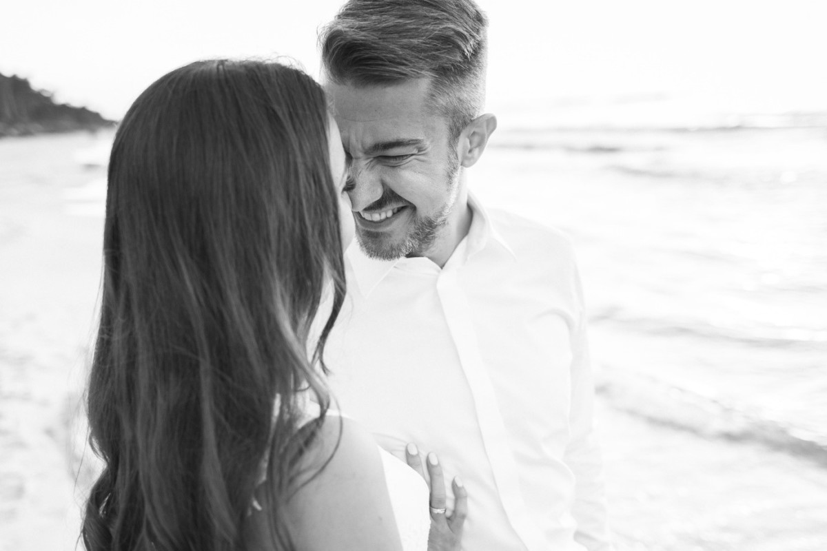 Homofil HIV positive dating UK