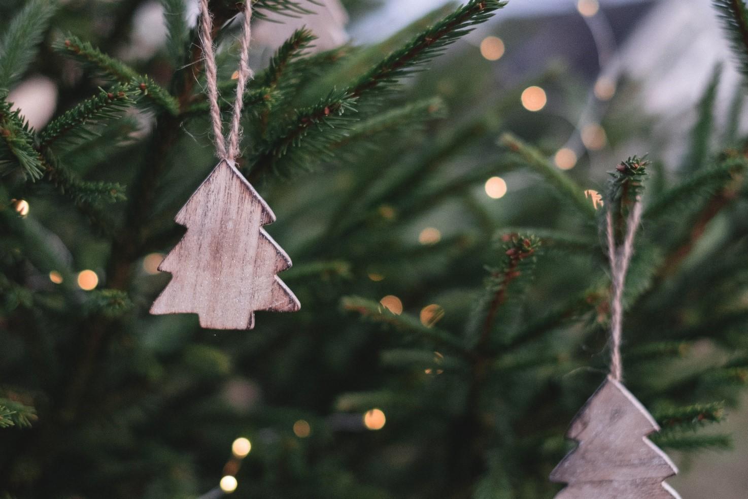 Julemarkeder i Polen 2019