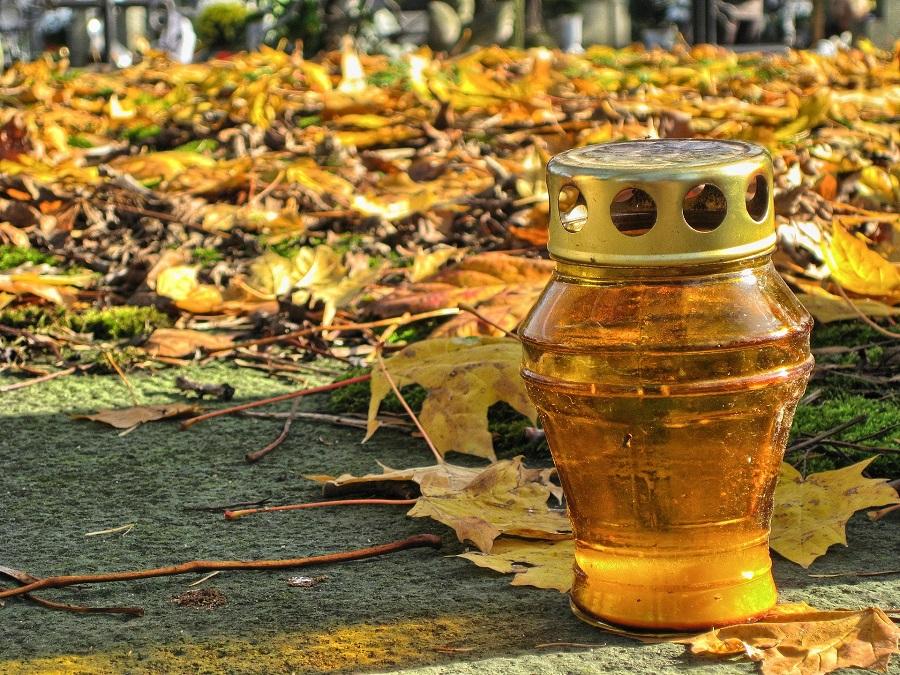 ALLEHELGENSDAG I POLEN – Hva må du vite om den første november i Polen?