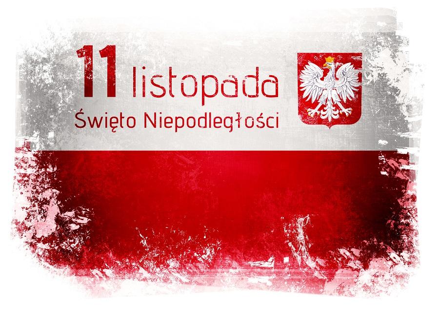 Er den 11. november en polsk versjon av den 17. mai i Norge? La oss sjekke!