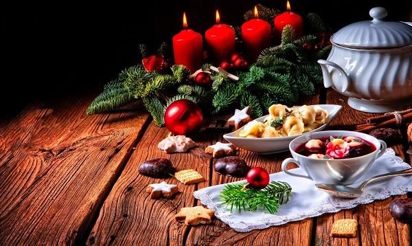 Julaften i Polen – Hvordan ser det ut?