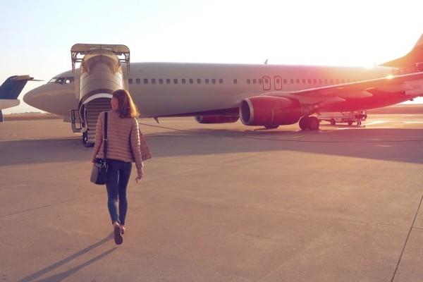 Er det dyrt å reise mellom Polen og Norge i januar? La oss sjekke