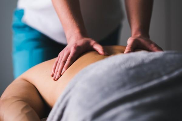 Body & Mind Clinic i Gdansk – Et sted hvor kropp og sinn blir ett