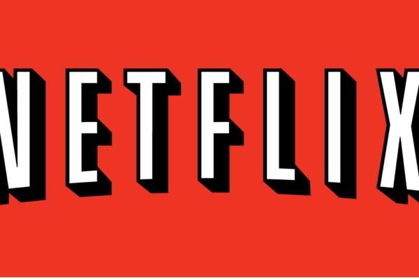 Polske serier og filmer på Netflix