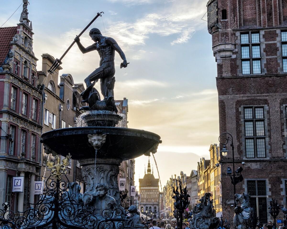 Besøk Polen – Gdansk, Sopot og annet – Side 17 – Reisetips