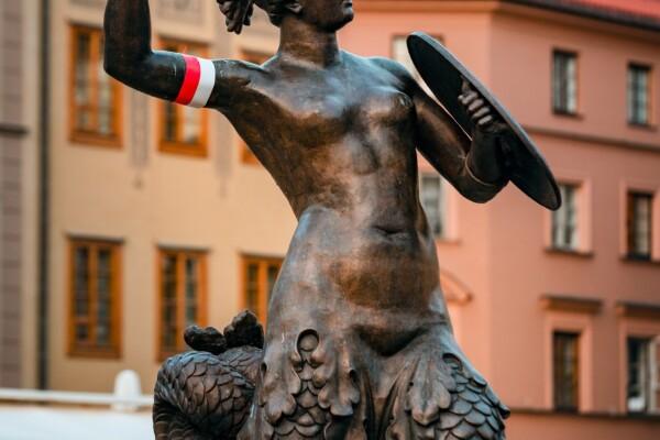 Hva skjedde 17. september 1939? Sovjetunionens invasjon av Polen