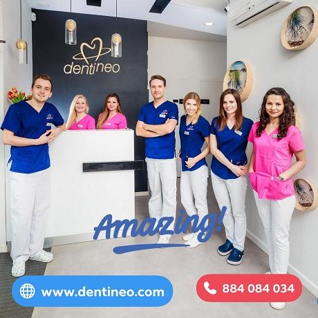 Dentineo