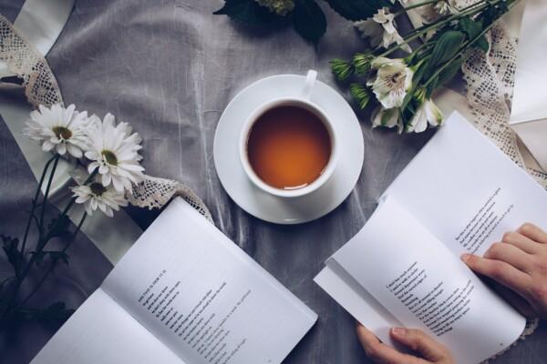 4 polske forfattere du kan lese på norsk