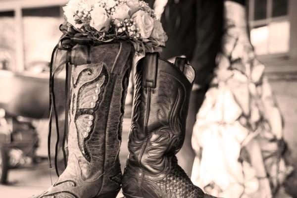 Beste minner fra bryllupet!