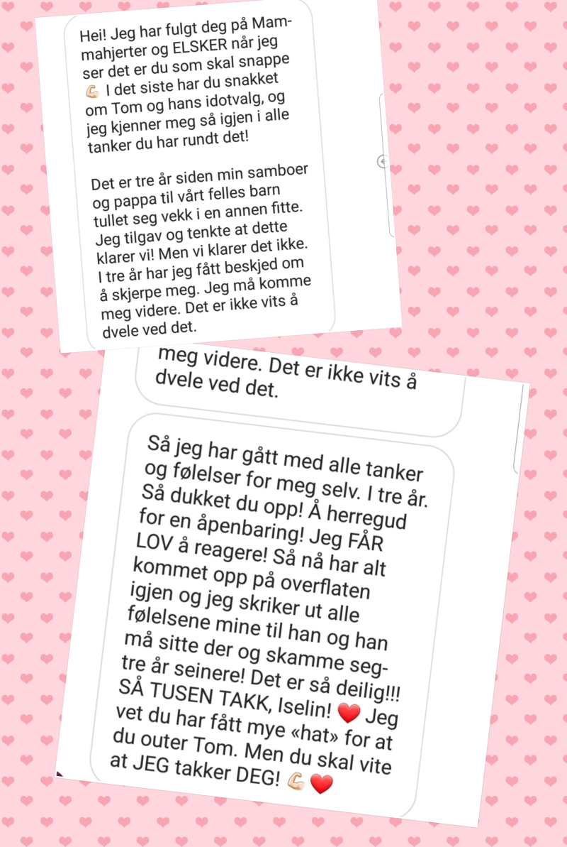 sex med min kone video