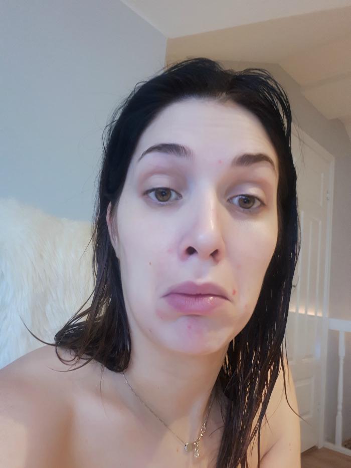 hvordan å rense ræva før Anal Sex nedlasting 3GP mobil XXX videoer