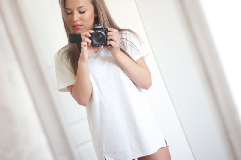 Leandra Valencia – Side 69