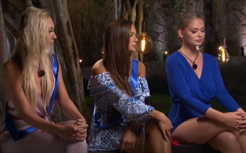 Paradise Hotel 2018 Deltakere Sexstillinger Tips