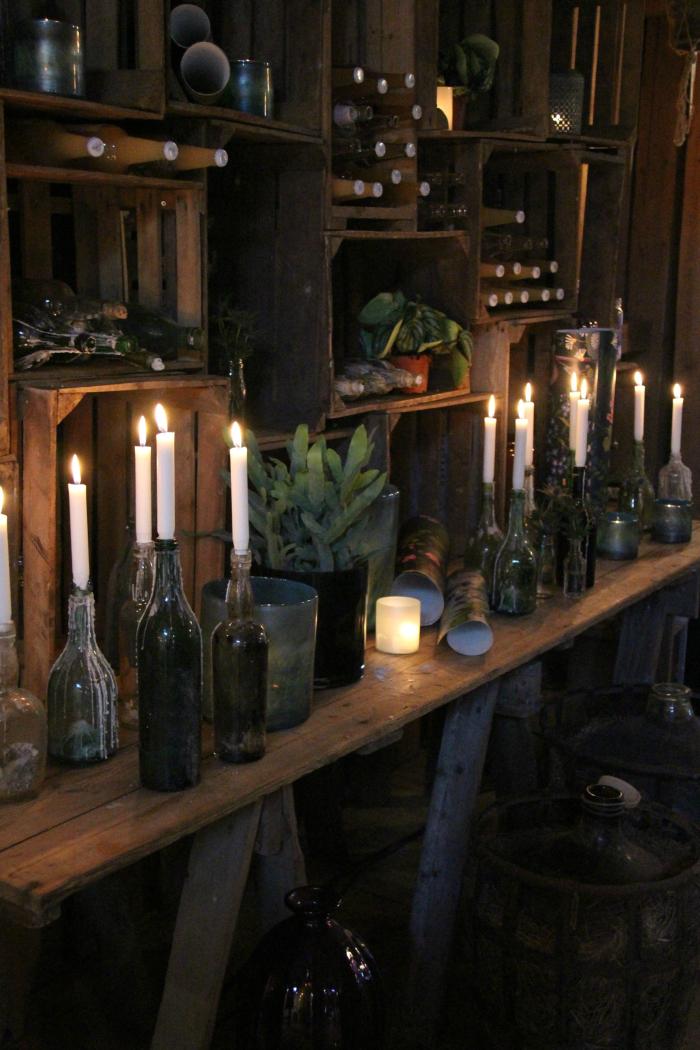 Norgesglass lamper som vist på TV 2 Hver gang vi møtes