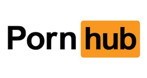 asiatisk porno statistikk