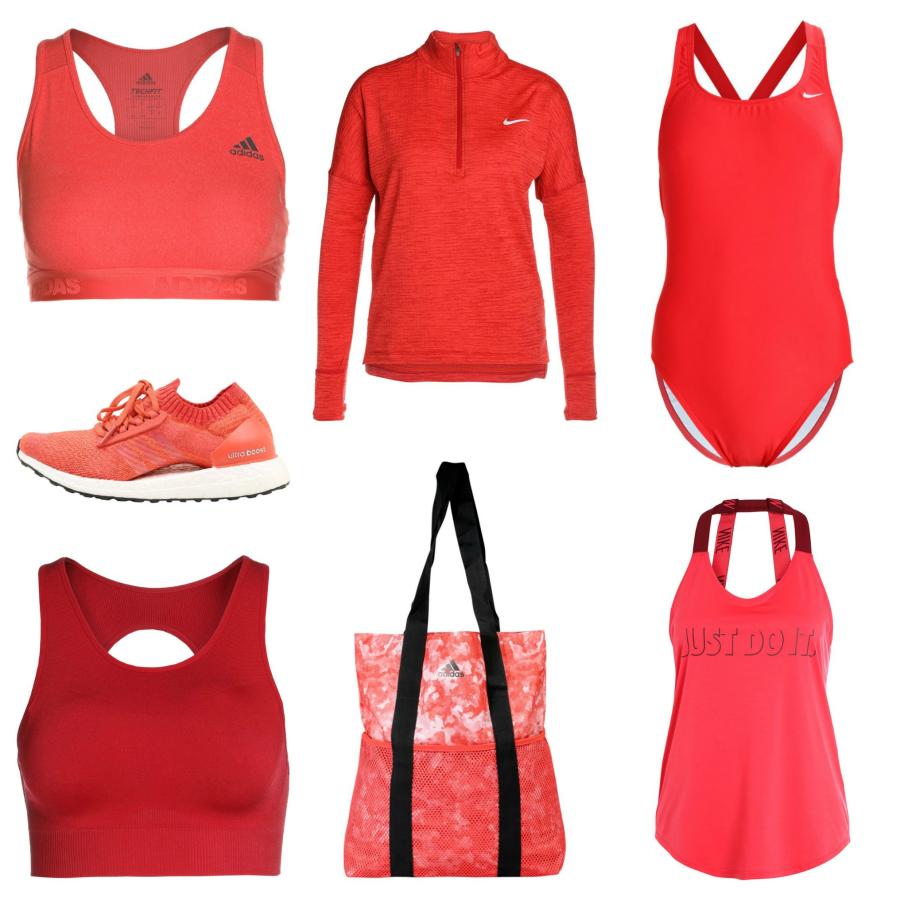 21f3f1c3 Adidas sportsbh // Nike langermet // Nike badedrakt // Adidas boost sko //  sportsbh // Adidas veske // Nike topp