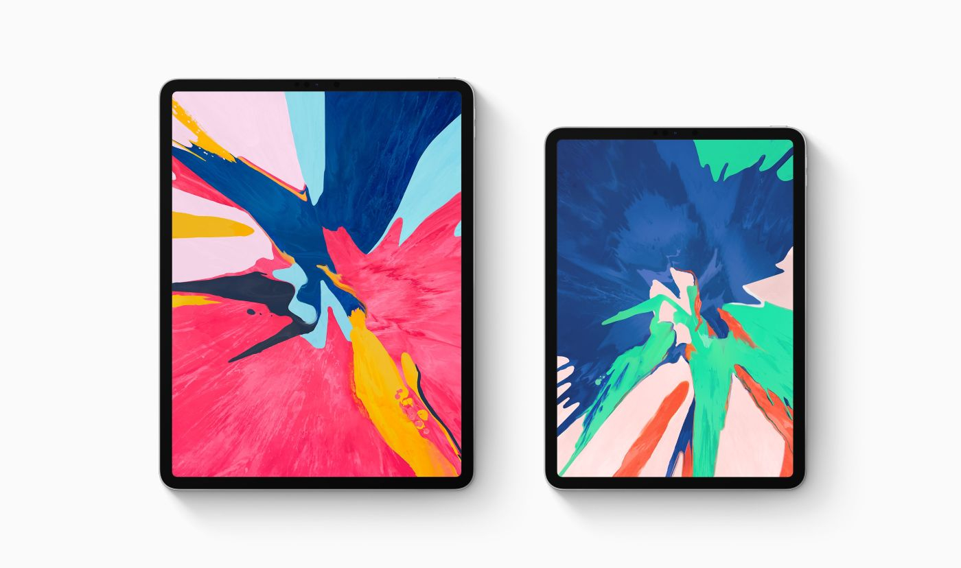 6858a5881 Nye iPad Pro mot billigversjonen - hvilken bør du velge?