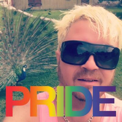 veldig søt homofil sex