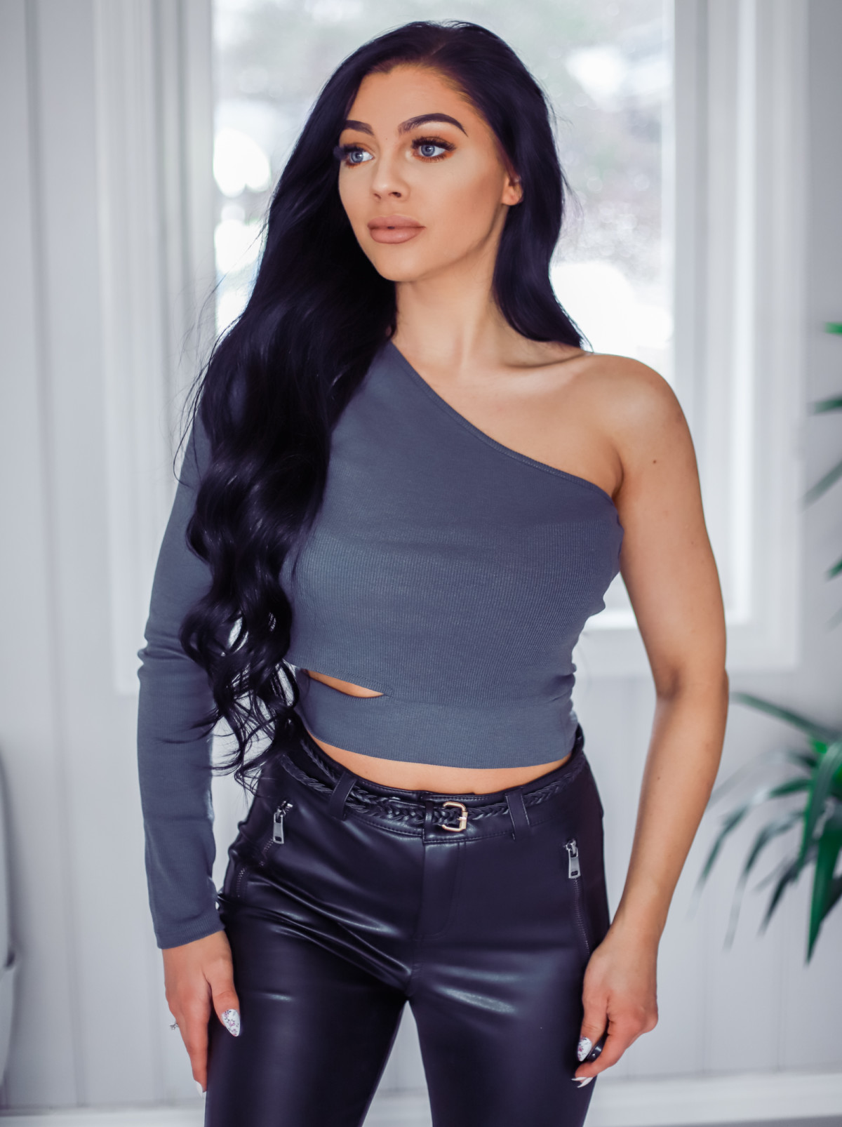 54 Best Blusa body images in 2019   Clothes, Cute outfits