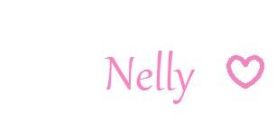316921ff 1.http://nelly.com/no/kl%C3%A6r-til-kvinner/kl%C3%A6r/jakker/nly-trend-917/sofisticated-jacket-917169-245//?prog_id=80279&affId=1902635  (499kr)