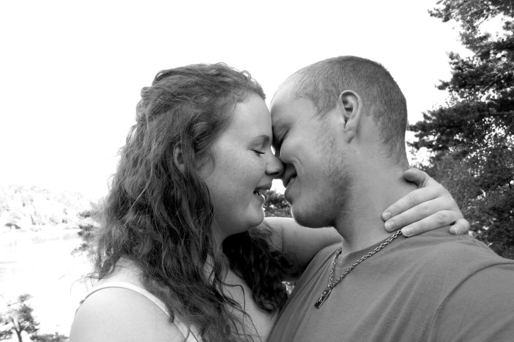 Dating Online opplevelser co grunnlegger hastighet dating Sydney