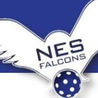 Nes Falcons