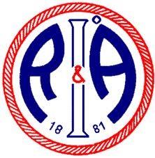 R&Å logo