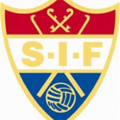 Sørumsand logo