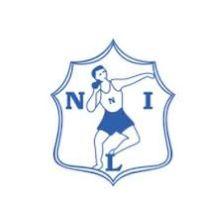 Nybergsund Trysil logo