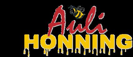 Auli Honning