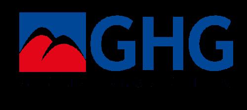 Gunnar Holth Grusforretning