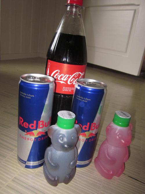 Stor coka