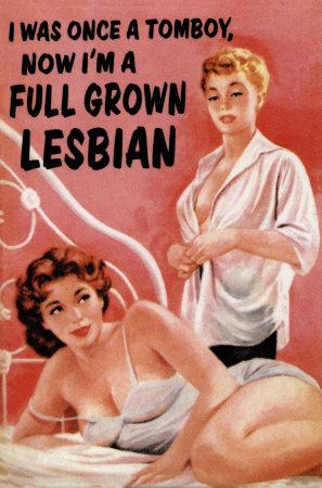 damer lesbisk sex