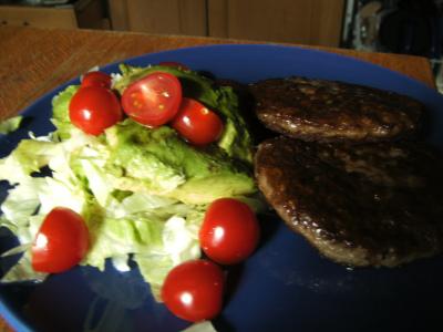Retter med kjøttdeig – Side 10 – Mors middag