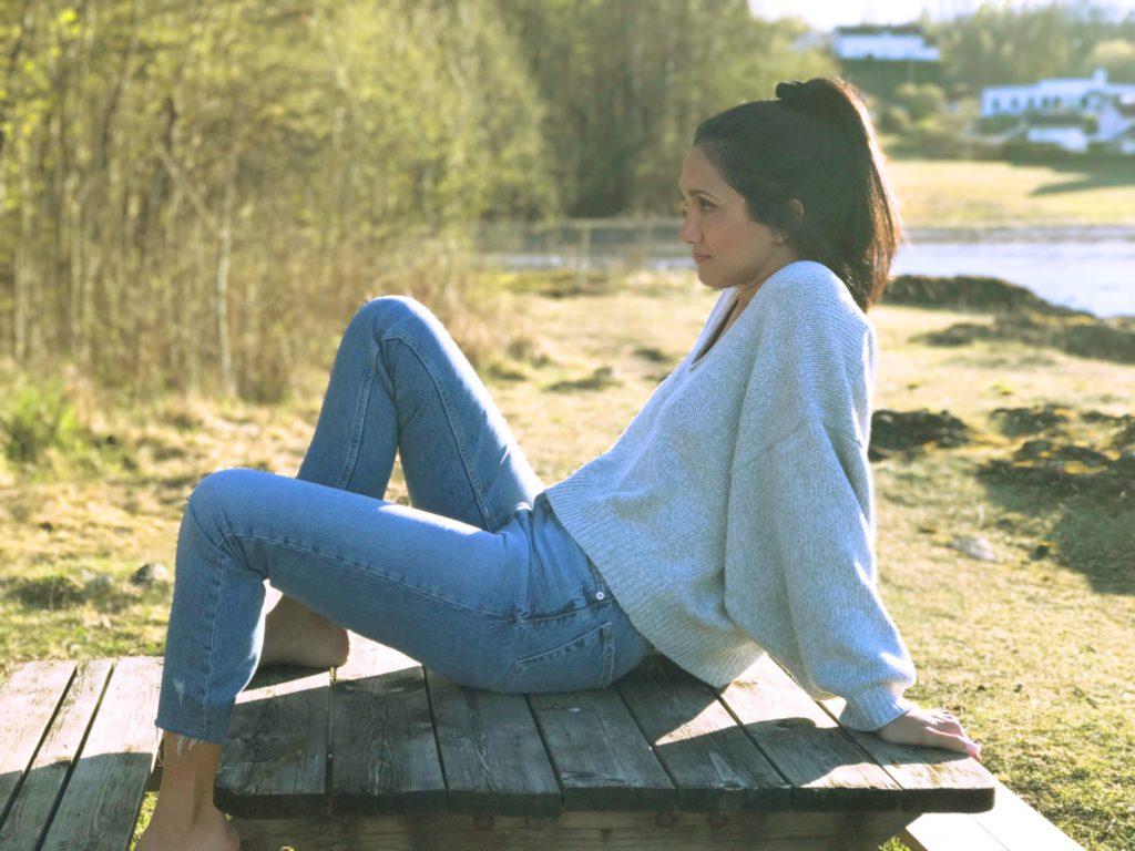 Ibenholt lesbiske sex filmer