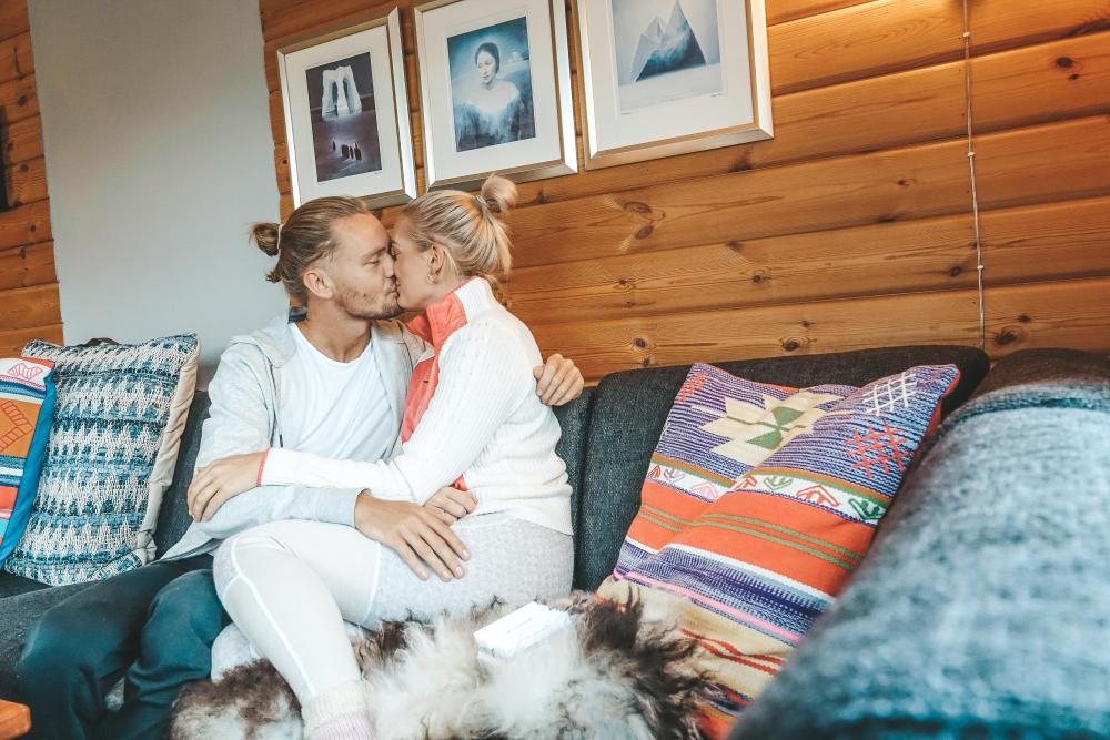 beste dating app i Sveits