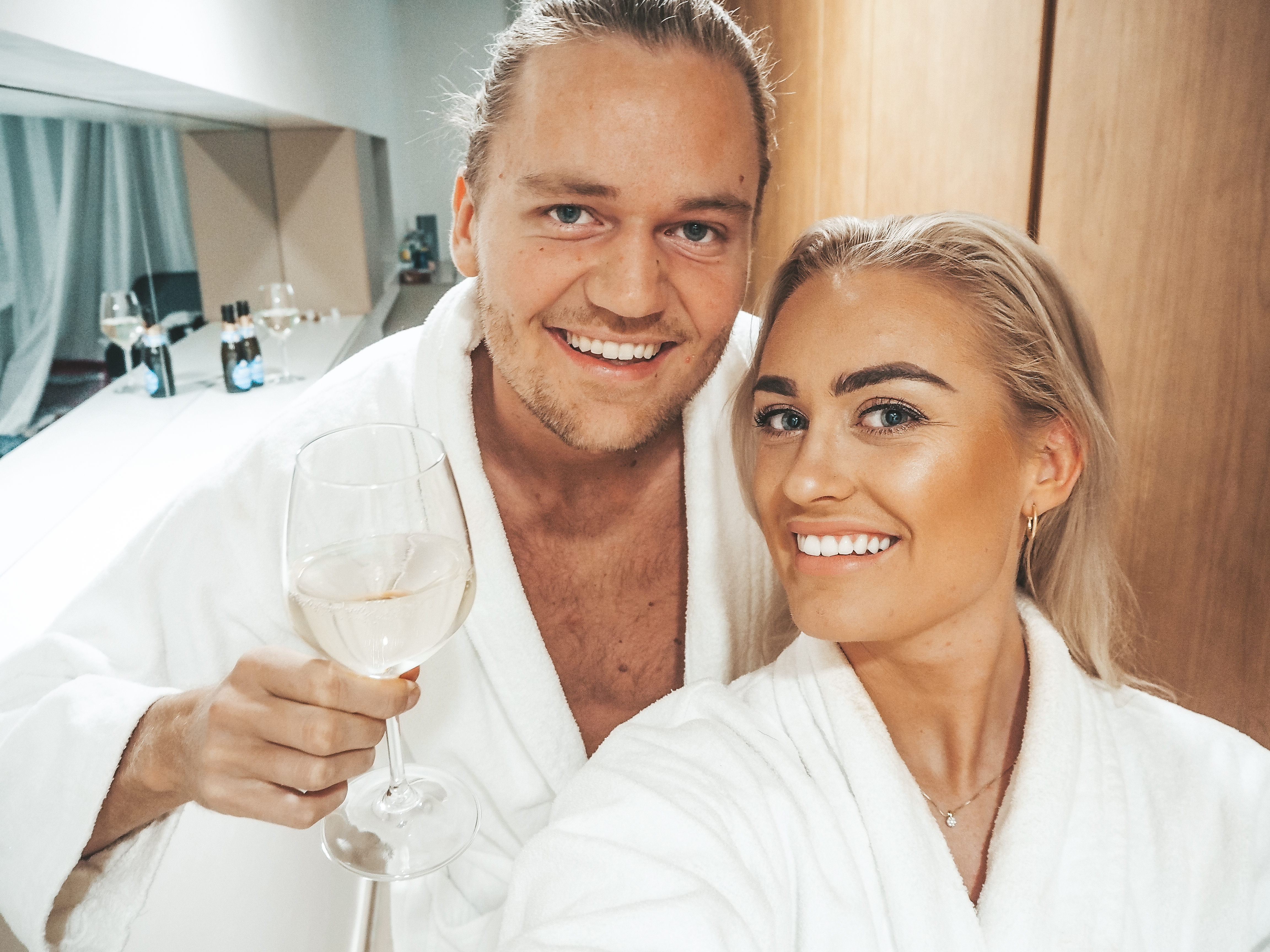 gjøre arbeidsgivere sjekke Dating Sites privat dating skanning Basingstoke