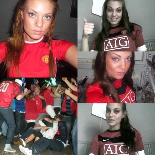 Farvel Rooney..?!