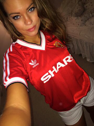 Hvem blir Uniteds nye kaptein?