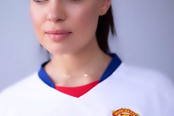 International break and progress for United