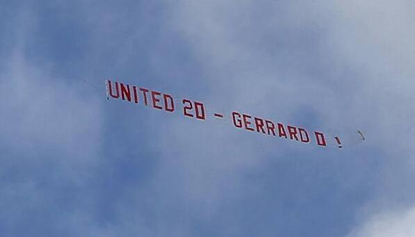 Liverpool- United