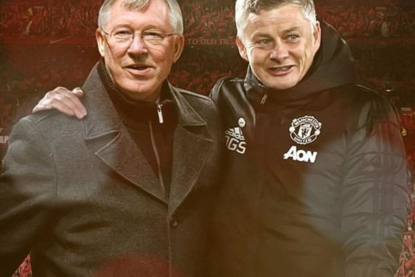 Corona and Pogba virus, the night in Paris and Solskjær