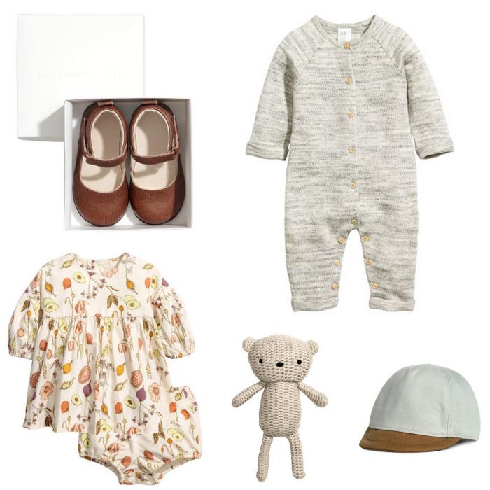 1baf0c824 Julie - mamma til tvillinger og storebror – Retro klær til barn og baby