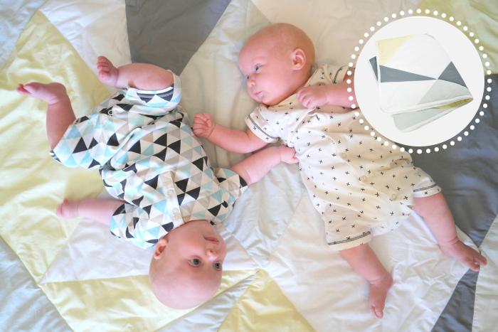 7ab99aa71 Mammatips – Side 3 – Julie – mamma til tvillinger og storebror