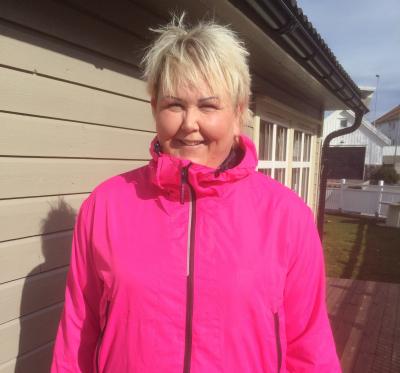 f381b348 Jeg elsker min Vistdaljakke fra Stormberg! Den er ikke bare fin, men så  utrolig behagelig å ha på seg!