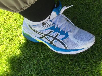 bcd267ad Jeg med mine tømmerstokker , og mine lymfeutfordringer, jeg sliter alltid  når jeg skal ha sko. Å finne gode sko til mine bein, det er helt umulig!