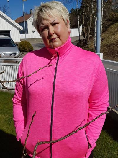 35284500 Stormberg er en av få produsenter av tur, og treningsklær som har sett  behovet for at vi som er en størrelse for stor også trenger gode klær når  vi vil ut ...