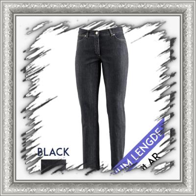 """2afb8aca Det er vel ikke uten grunn at de kalles """" Verdens Beste bukser"""" av så  mange. Det er LauRie som gir dagens gave."""